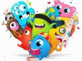 Class Dojo Coloring Pages Class Dojo Heart School Ideas Pinterest