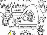 Class Dojo Coloring Pages the 49 Best School Class Dojo and Go Noodle Images On Pinterest