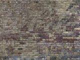 Classic Brick Wall Mural Download Wallpaper Vintage Hd