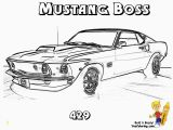 Classic Car Coloring Pages Classic Car Coloring Pages Best Satin Od Green Wrap Dodge