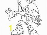Classic sonic the Hedgehog Coloring Pages 33 Best Coloring sonic the Hedgehog Images On Pinterest