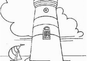 Clay Pot Coloring Page 329 Best Light Houses Images On Pinterest