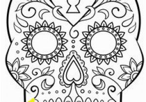 Clay Pot Coloring Page 477 Best Pot People & Gumballs Images