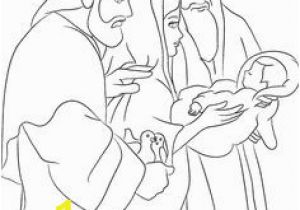 Cleansing the Temple Coloring Page 19 Best Jesus In the Temple Images