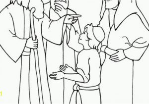 Cleansing the Temple Coloring Page Jesus Free Clipart 70