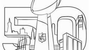 Cleveland Browns Coloring Pages 47 Best Super Bowl Trophy Coloring Pages Images
