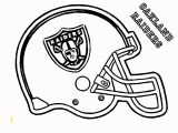 Cleveland Browns Coloring Pages Pin by Mary Stacy On Teams