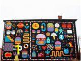 Cleveland Murals 16 Best Street Art Cleveland Images