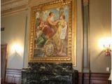 Cleveland Murals 20 Best Cleveland Murals Images