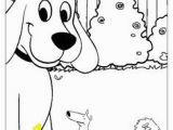 Clifford Coloring Pages to Print 390 Best Color Pages Images On Pinterest