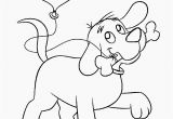 Clifford Coloring Pages to Print Owl Coloring Pages Free Printables