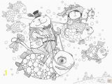 Clock Coloring Pages for Kids Color Pages Extraordinary Swat Coloring Pages Picture