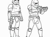 Clone Wars Coloring Pages Ausmalbilder Lego Star Wars Luxus Unique Angry Birds Star Wars