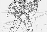 Clone Wars Coloring Pages Free Star Wars Coloring Pages the Best Ever Free Batman Coloring