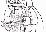 Clone Wars Coloring Pages Star Wars Printable Coloring Pages Luxury Star Wars Coloring Pages