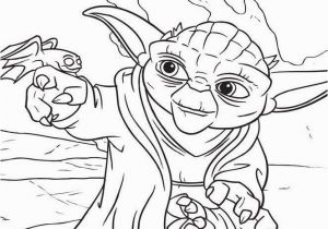 Clone Wars Coloring Pages top 25 Free Printable Star Wars Coloring Pages Line