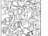 Club Penguin Coloring Pages Puffles Print Puffle Coloring Pages Coloring Pages Inspiration Club Penguin