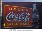 Coca Cola Wall Murals atlanta Ga Georgia Coca Cola Wall Mural Virginia