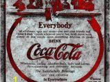 Coca Cola Wall Murals Drink Coca Cola Art Page 3 Of 23