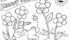 Cod Coloring Pages Cod Coloring Pages Cod Coloring Pages Beautiful Awesome Cod Coloring