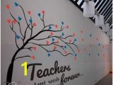 College Wall Murals 103 Best Back to School Ideas Images