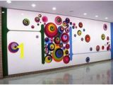 College Wall Murals 67 Best Mural and School Wall Ideas Images