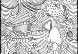 Color by Number Advanced Coloring Pages Coloring Pages Advanced Coloring Books Advanced Coloring