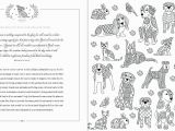 Color by Number Animal Coloring Pages Coloring Pages Color by Number Sheets for Adults Coloring