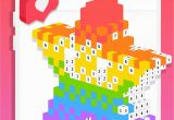 Color by Number Coloring Book Download Coloring Book Pixel Color by Number 2018 for android Apk