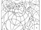 Color by Number Coloring Book Download Coloring Pages Children Reading