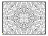 Color by Number Coloring Book Download Image to Download Printable Coloring Page From My