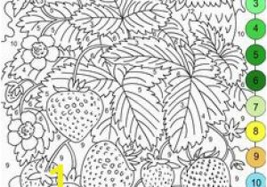 Color by Number Coloring Book Game 916 Best Home Puzzles Games for Anyone Images