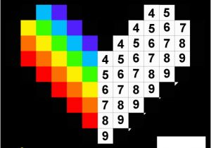 Color by Number Coloring Book Game Color by Number No Draw Apps On Google Play
