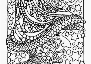 Color by Number Coloring Book Game Incredible Coloring Book Games Picolour