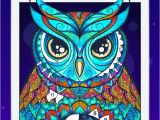 Color by Number Coloring Book iTunes Chamy Color by Number On the App Store