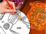 Color by Number Coloring Book iTunes Premium Coloring Book for All Im App Store
