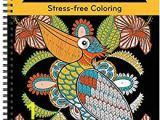 Color by Number Coloring Books Color by Number orange Amazon Ltd Publications