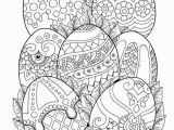 Color by Number Easter Coloring Pages Pin by Sue Ann On Adult Coloring 3 with Images