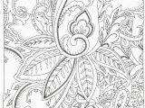 Color by Number Flower Coloring Pages Coloring by Numbers