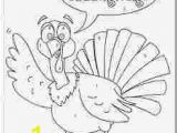 Color by Number Turkey Coloring Sheet Color by Number Thanksgiving Coloring Pages