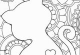 Color by Number Winter Coloring Sheets Winter Ausmalbilder