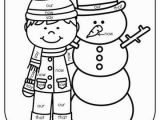 Color by Number Winter Coloring Sheets Winter Literacy Worksheets Kindergarten with Images