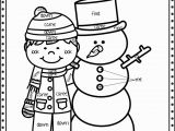 Color by Numbers Holiday Coloring Pages Christmas Color by Number Printables