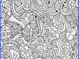 Color by Numbers Holiday Coloring Pages Coloring Pages Small Coloring Pages for Adults Small