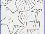 Color Coded Coloring Pages Kindergarten 16 Color by Number Christmas Printables