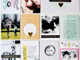 Color Me Swoon Pages Color Me Swoon Pages Inspirational Color Me Inspired Vol 1 Pinterest