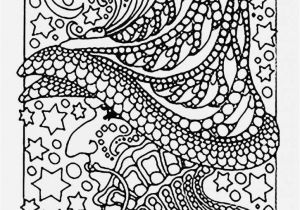 Color Pages for Adults Coloring Page for Adults Colouring In Books for Adults Unique