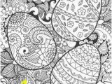 Color Pages for Adults Easter 305 Best Spring & Easter Coloring Pages Images On Pinterest In 2018