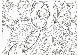 Color Pages for Adults Easy Easy Coloring Sheets Elegant Home Coloring Pages Best Color Sheet 0d