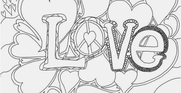 Color Pages for Adults Fantasy Coloring Pages for Adults Inspirational Printable Colouring